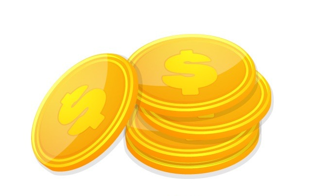 "<a href=""https://www.freepik.com/free-vector/flat-collection-of-money-elements_1081344.htm"">Designed by Freepik</a>"
