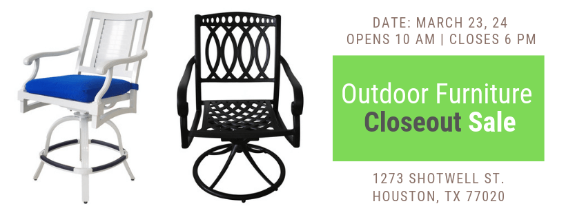 Outdoor Furniture (3) (1)