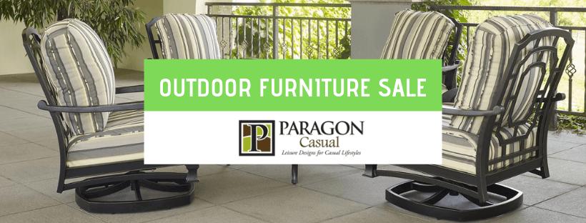 Outdoor Furniture (8) (1)
