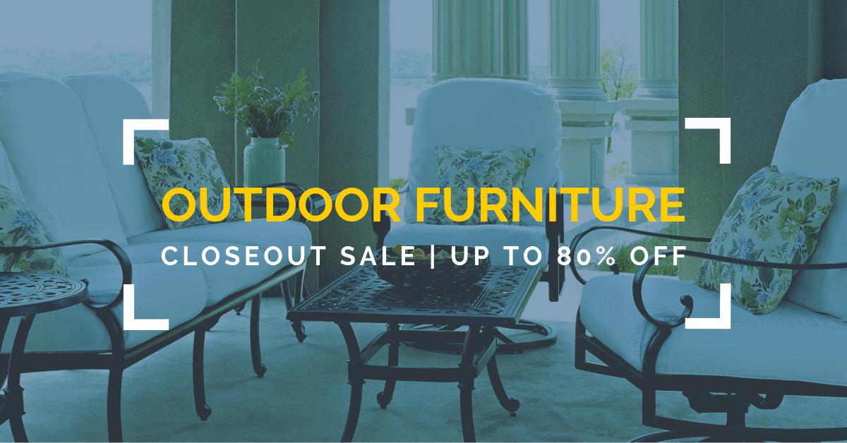 outdoor furniture sale (1) (1)