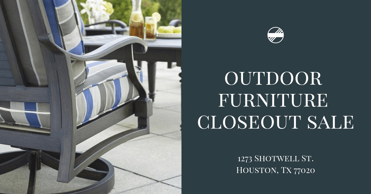 outdoor furniture sale (10)