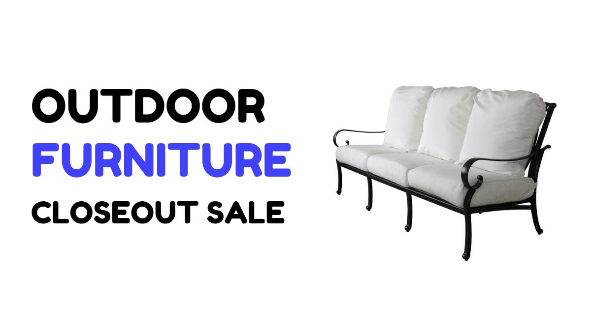 outdoor furniture sale (3) (1)