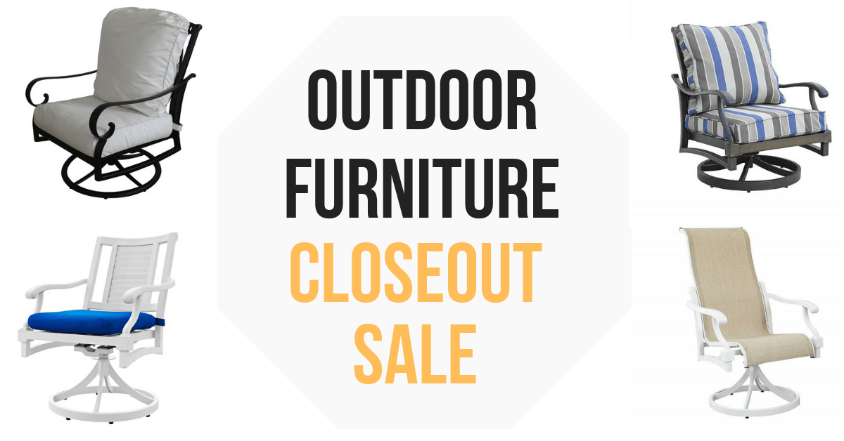 outdoor furniture sale (4) (1)