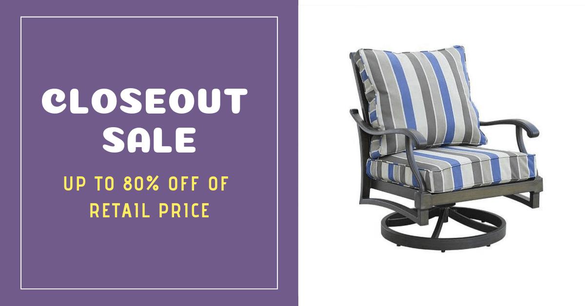 outdoor furniture sale (6) (1)