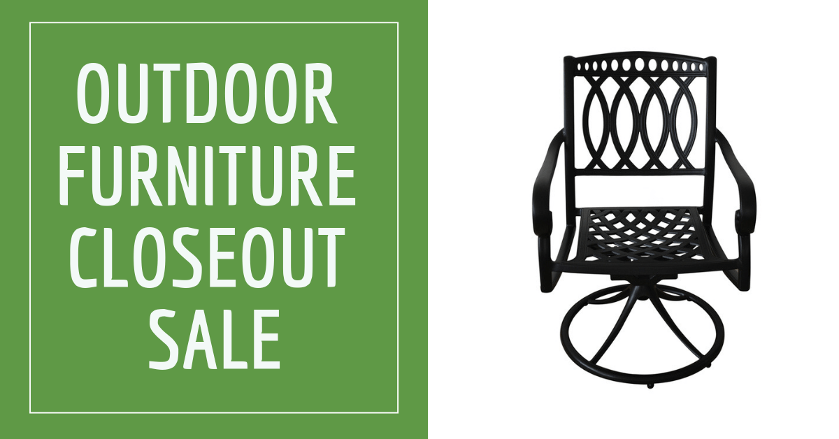outdoor furniture sale (7) (2)