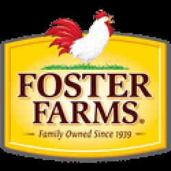 ff-logo_125T